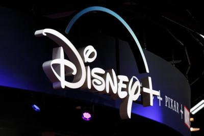 EE.UU: Disney exigirá a sus empleados estar vacunados contra el Covid-19