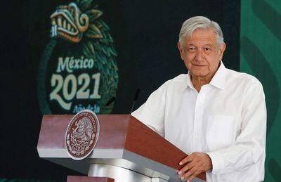 México busca el liderazgo en América Latina mientras da la espalda a la OEA