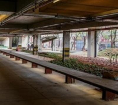 Mañana inauguran el Memorial 1-A Ycuá Bolaños