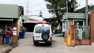 Covid-19: Salud reporta 52 muertes y 303 nuevos contagios