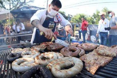 Misiones ofrece hoy ferias gastronómicas en el modo Covid-19