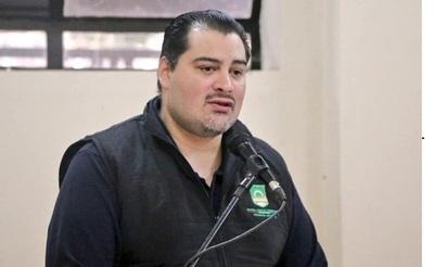CDE: intendentable liberal acusa a Prieto de frustrar unidad opositora