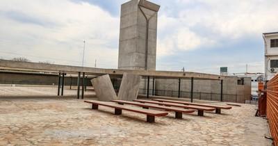 La Nación / Harán festival homenaje por los 17 años de la tragedia de Ycuá Bolaños