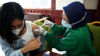 OMS, OMC, FMI y BM urgen priorizar entrega de vacunas a países pobres