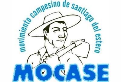 MOCASE, una muestra de la fractura argentina
