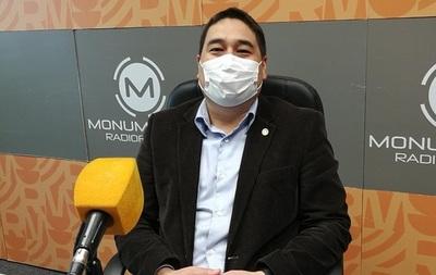 Dotes de negociador de Nakayama no le sirvieron para convencer a la izquierda