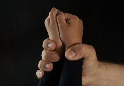 Detienen a dos por el supuesto abuso de una niña de 12