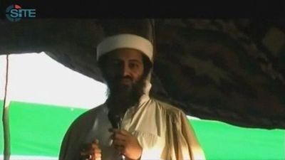 Osama bin Laden, fue encontrado gracias a la ropa que su familia colgaba a secar, según un nuevo libro