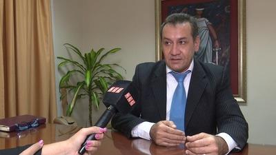 Abogado de Cucho dice que trasladaron a su cliente porque molestaba a algunos funcionarios