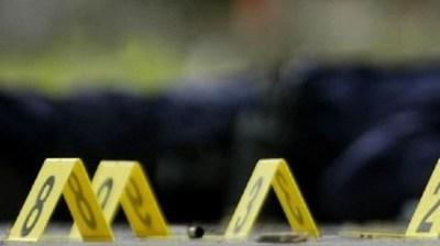 Tiroteos dejan dos muertos y varios heridos en Nueva York