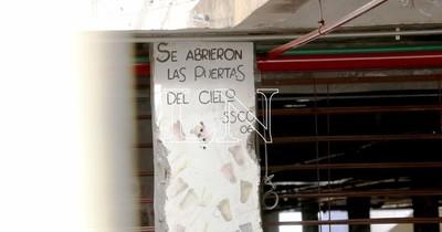 La Nación / Ycuá Bolaños: a 17 años de la tragedia, ya ningún condenado está preso