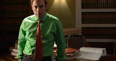"""La Nación / Bob Odenkirk confirma que tuvo un infarto durante rodaje de """"Better Call Saul"""""""