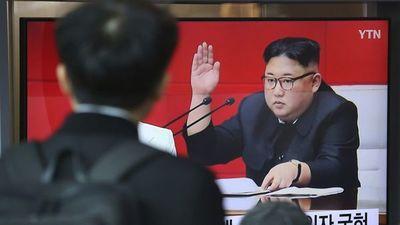 Advierten a Corea del Sur sobre maniobras militares con EEUU