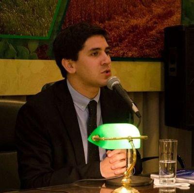 """Economistas presentarán el anuario """"Indicadores de la Libertad Económica"""""""