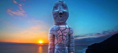 Cinco sitios latinoamericanos en la Lista del Patrimonio Mundial de la UNESCO