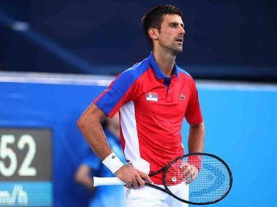 Nadal: ¨Djokovic es referente y debe evitar actitudes como la de Tokio¨