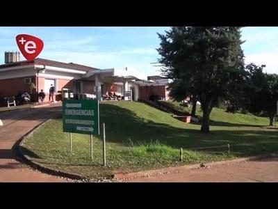 REPORTE SEMANAL DEL HOSPITAL RESPIRATORIO MUESTRA MERMA DE FALLECIDOS POR COVID