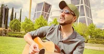 Alessandro Galas, el paraguayo que marca tendencia en Alemania