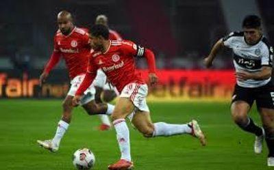 Flamengo-Olimpia cambia de sede; la revancha no será en el Maracaná