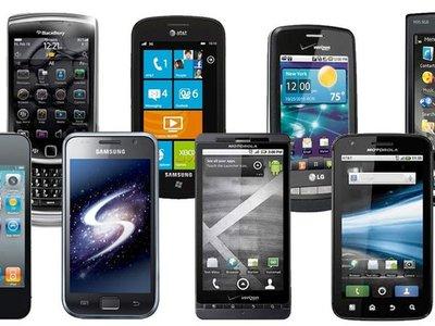 Alerta: Advierten que en algunas semanas varios dispositivos de Android que ya no podrán ingresar a Google