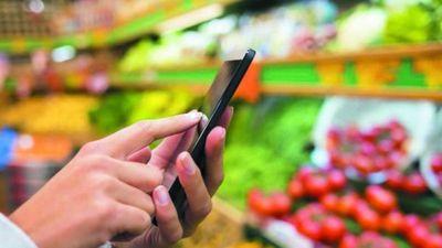 Costo de alimentos toca el cielo y anuncian suba de Internet