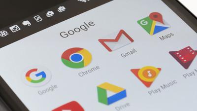 Google pronto no permitirá iniciar sesión en dispositivos Android muy antiguos – Prensa 5