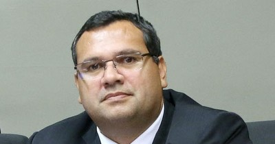 La Nación / Diputado destaca que la candidatura de Cartes sería de mucha importancia para la ANR