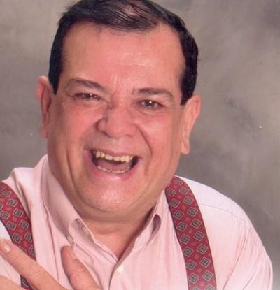 Carlitos Vera permanece estable en terapia intensiva