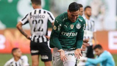 Se palpitan los cruces de cuartos en la Libertadores