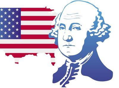 Las independencias de América (1)