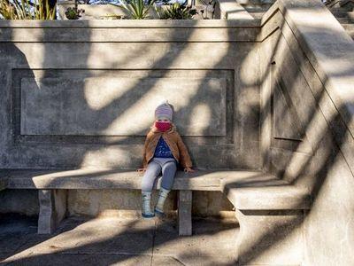"""Neurociencia infantil y coronavirus: la pandemia de los """"cerebros quietos"""""""
