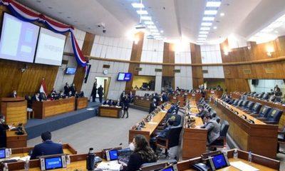 Diputados aprobaría ley de Comisión antisecuestro sin mayores objeciones