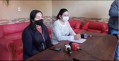 El abatido Alejandrito Ramos fue uno de los secuestradores de Félix Urbieta, recuerda la hija