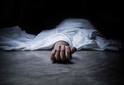 Un hombre de 75 años murió tras ser arrollado por un vehículo, y el autor se dio a la fuga – Prensa 5