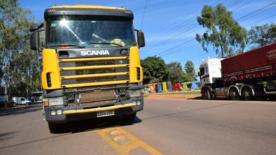Edil investigado tras agresiones durante cierre de rutas