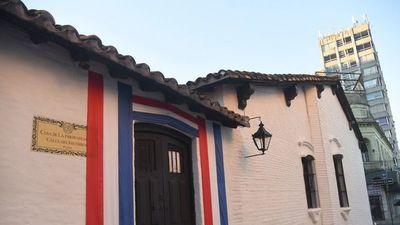 Museo Casa de la Independencia, opción para saber más de historia