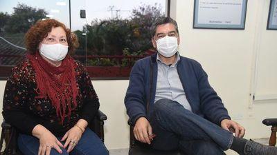 Irán a la Corte en contra del fallo que favorece a la Itaipú