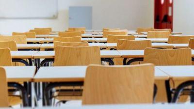 Profesor golpeó a alumno por no saber subrayar