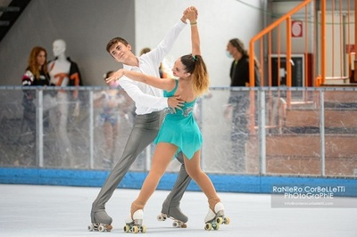 Tras un año de espera, llega el mundial de patinaje artístico a Paraguay