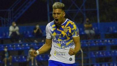 Copa Paraguay: Dos atractivos juegos para este miércoles