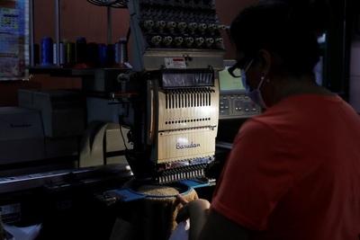 Centroamérica tiene el reto de crecer en la innovación de productos