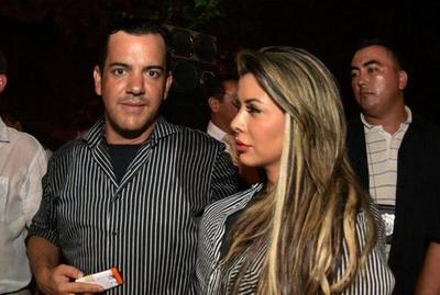 Suspenden audiencia preliminar de Rodolfo Friedmann y su esposa – Prensa 5