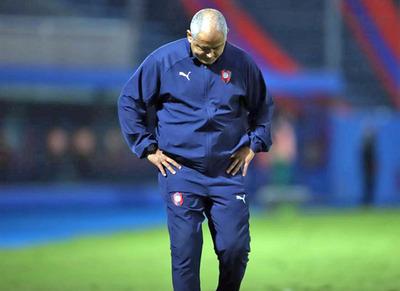 Cerro Porteño en la Copa Libertadores en los últimos 10 años