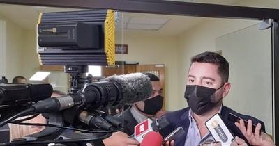 """La Nación / Alliana: """"No estamos de acuerdo con eliminar la FTC"""""""