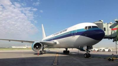 Disminuye cantidad de pasajeros y aerolíneas cancelan frecuencias