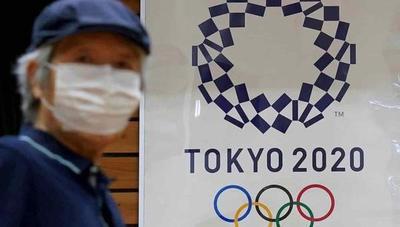 ¡Así como lo lees! Algunas trampas registradas en Tokio 2020