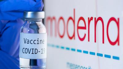 En Asunción, segundas dosis de Moderna solo aplicarán en tres vacunatorios