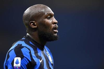 ¿Se quiere ir? Lukaku comunica al Inter que quiere jugar en el Chelsea