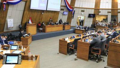 Diputados aprueban ampliación de G. 15.000 millones para la FTC
