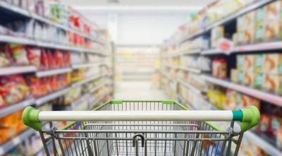 Defensa del Consumidor verifica precios de canasta básica familiar